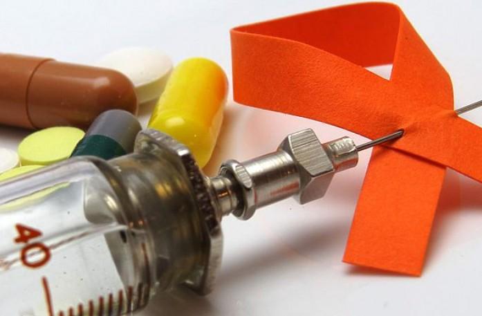 Как работает антиретровирусная терапия? Принцип действия, виды препаратов и когда начинать лечение