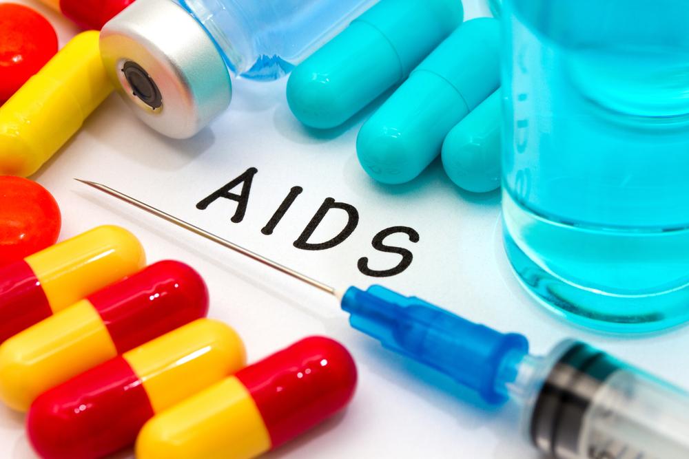Как работает антиретровирусная терапия? Принцип действия, виды препаратов и побочные эффекты