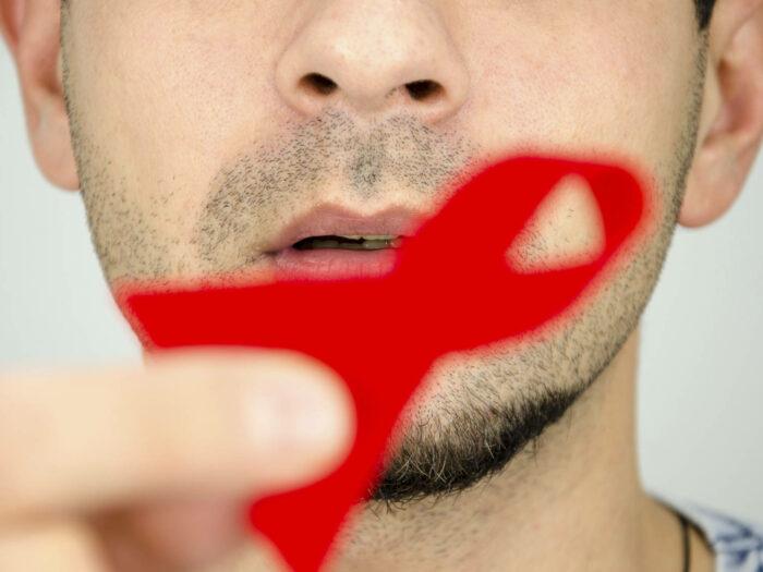 Норма вирусной нагрузки при ВИЧ