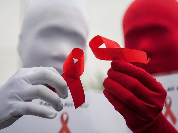 Пути передачи и способы заражения ВИЧ-инфекцией