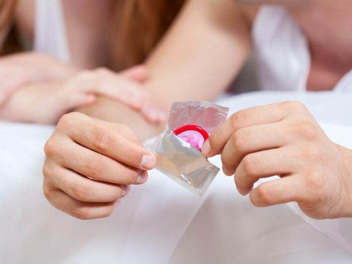Профилактика ВИЧ инфекции. Меры профилактики ВИЧ инфекции: постконтактная профилактика ВИЧ инфекции. Профилактика ВИЧ инфекции и вирусных гепатитов